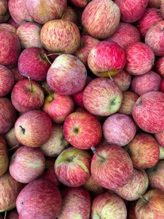 Apples, Cameo (2 lb)