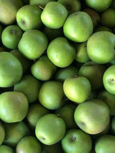 Apples, Granny Smith (2 lb)