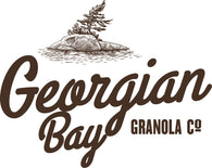 georgian bay granola co