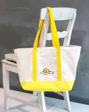 Load image into Gallery viewer, Large Tote Bag Workshop