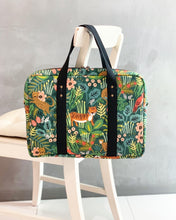 Load image into Gallery viewer, Rappu Toppu ラップトップ Laptop Bag Workshop