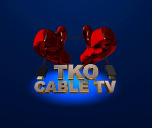 TKO Cable TV