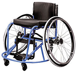Sport WheelChairs (Select Options)