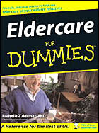 Accessible Design & Consulting Specialty Books About Aging and Independent Living 1