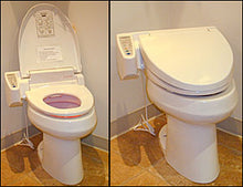 Load image into Gallery viewer, Portable Bidet