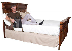 Travel Safety Bed Rails