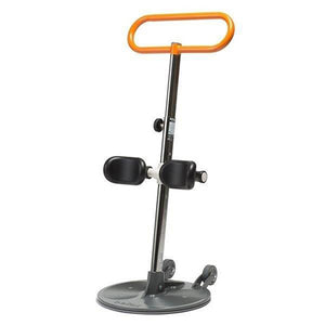 Turner PRO Sit to Stand Transfer Device by Etac