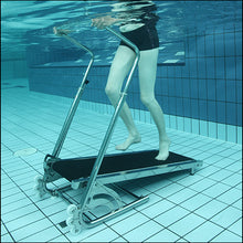 Load image into Gallery viewer, AquaJogg Pool Treadmill