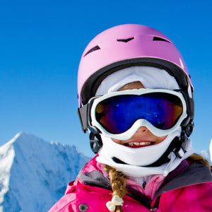 ski clothes rental, ski clothing rental, rent ski clothes, rent ski clothing, ski kit hire, skiwear rent