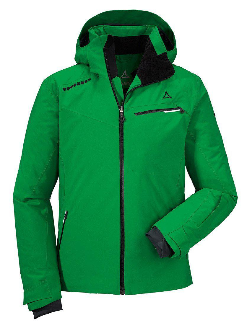 Men's Ski Jacket ZUERS by Schöffel-Men's Jacket-Schöffel-M / EU48-SkiGala