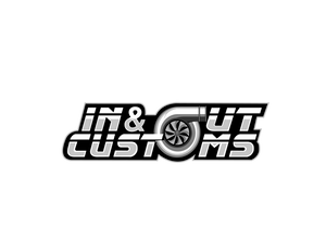 In & Out Customs