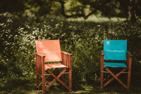 National Trust Chairs