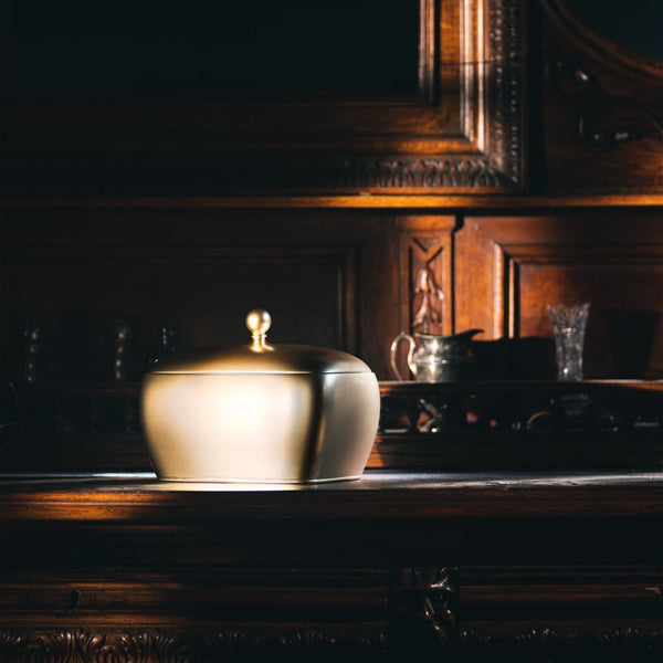 Image of Noble Cremation Urn for Ashes