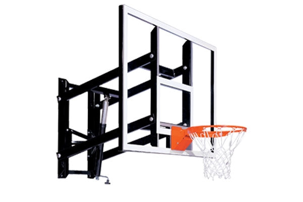 Goalsetter - GS60 Wall Mount Goal