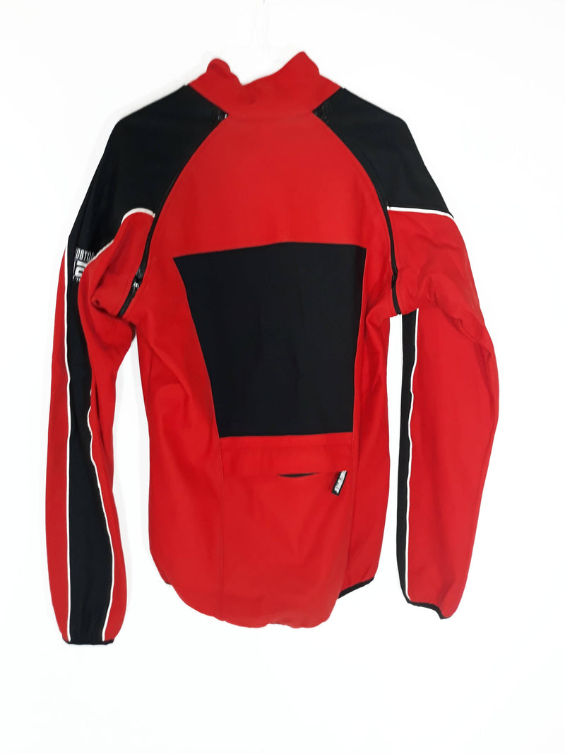 Bikejacke Gore Bike Wear (4519614349367)