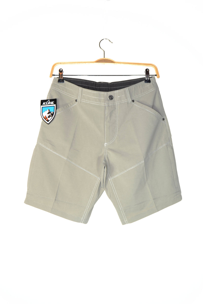 Funktionale Outdoor-Short (4552518172727)