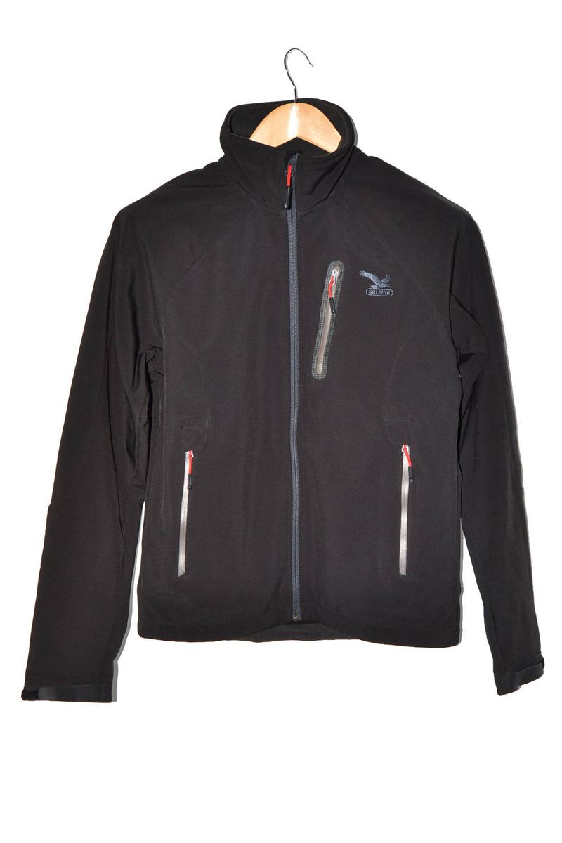 Salewa Softshell