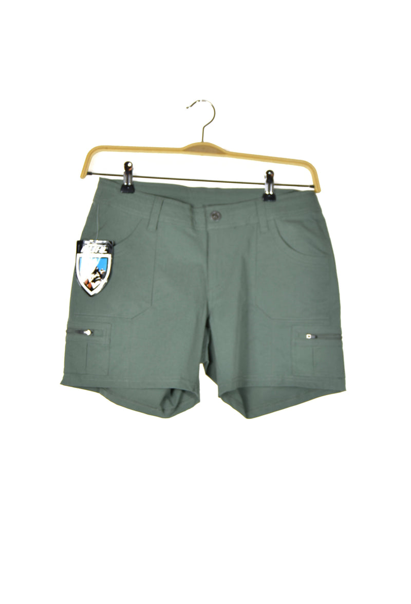 Kühl Outdoor-Short (4511054495799)