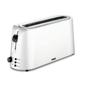 Grille-pain Princess 142330 Cool White 1000W Blanc