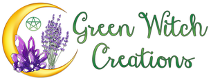 greenwitchcreations