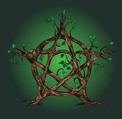 Green Witchcraft | Blog