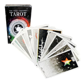 The Wild Tarot Card Decks | Tarot & Oracle Cards - greenwitchcreations