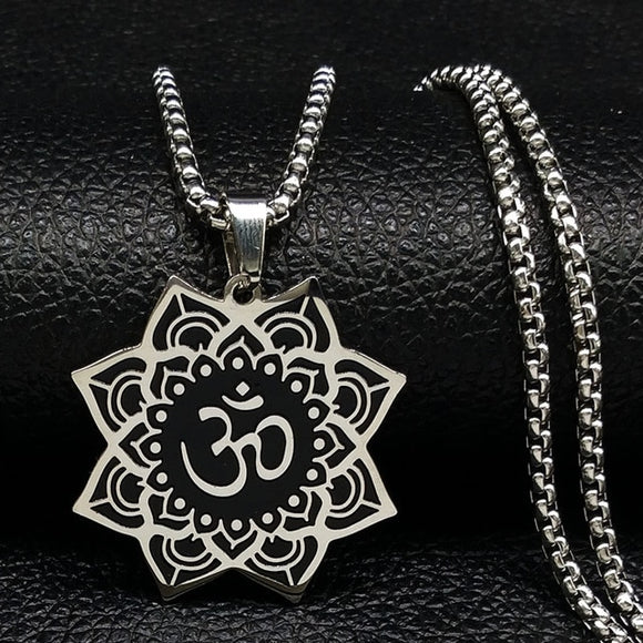 Mystic Necklaces | Spiritual Jewelry | Green Witch Creations - greenwitchcreations