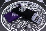Tarot Card Bags | Wiccan Supplies | Green Witch Creations - greenwitchcreations