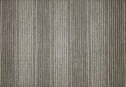 MISSONI GREY STRIPES - S0044