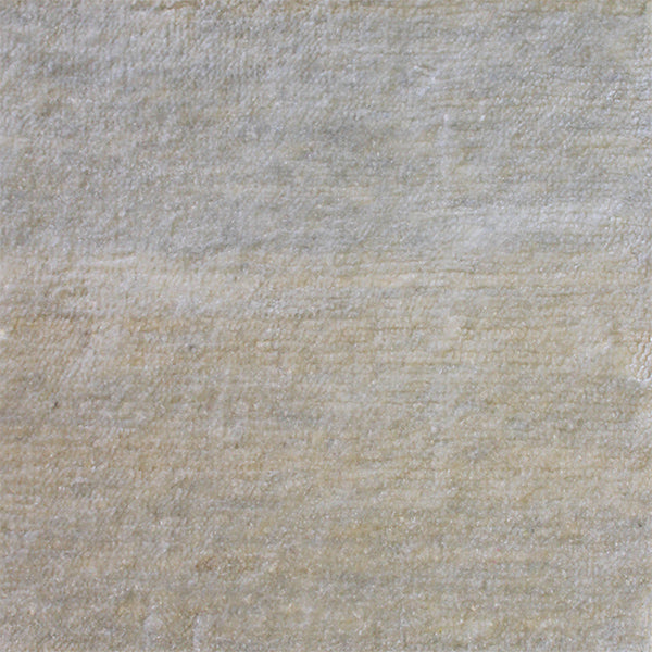 PLAIN WHITE ABRAJ - S0443