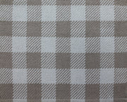 CHESTER PLAID - S1378