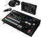 V-60HDHD VIDEO SWITCHER Plug-n-Play Production Switcher with Audio for Live Event and Production
