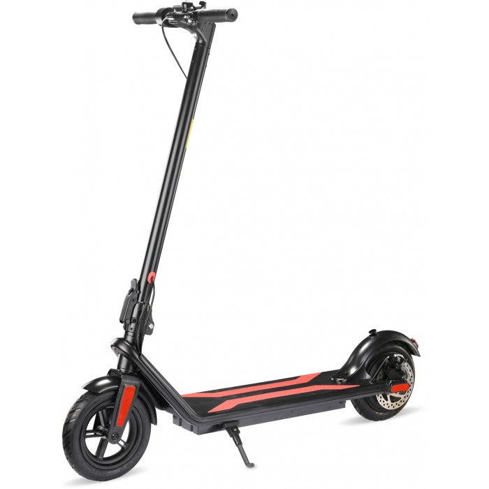 Zipper A1 Electric Scooter - Pro Version