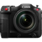 CANON EOS C70 In Stock Plus Free Sachtler Bag