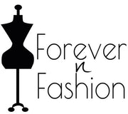 FOREVERnFASHION.com