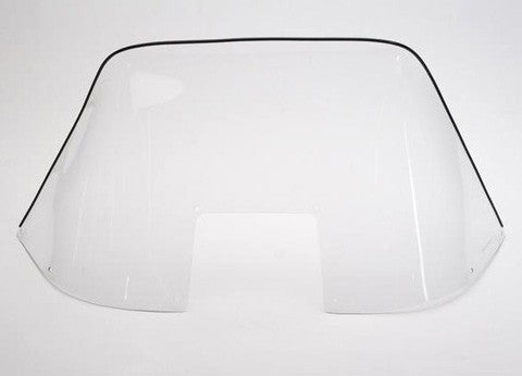 Sno-Stuff Windshield for John Deere Spitfire
