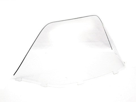 Sno-Stuff Windshield for John Deere Liquifire, Sportfire, Trailfire, 16.5