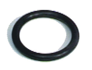 Windshield Rubber O-rings, 8 pack