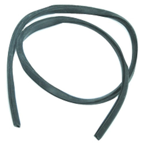 Chain case seal - John Deere & Polaris