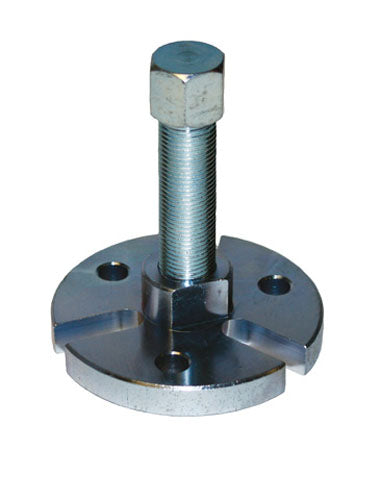 SPI Flywheel Puller