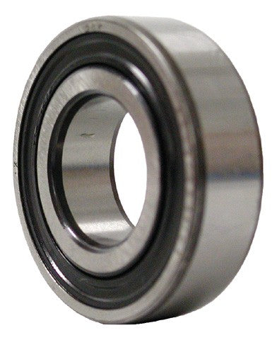 Bearing - 99502H 16 x 35 x 11, for use with KX411671 Idler Wheel