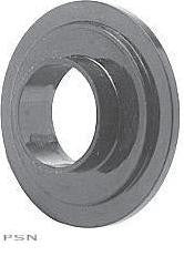 "Idler Wheel Bushing Insert for 3/4""/.750"" shaft (small)"