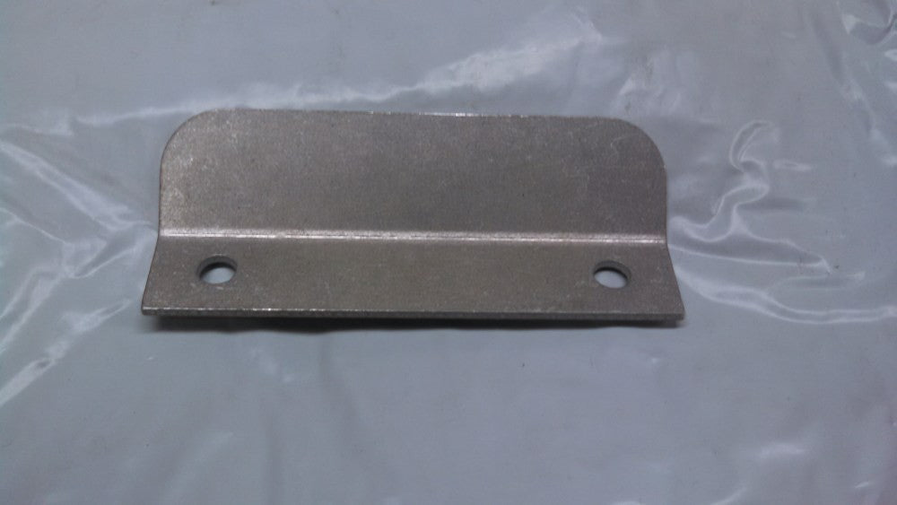 340/S Hood Bracket (Set of 8)