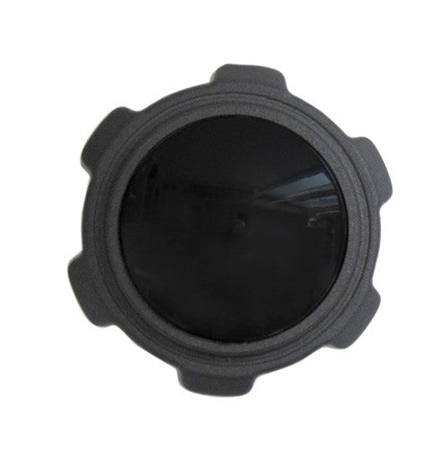 Kelch Gas Cap without gauge for 2.25