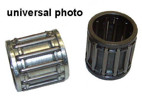 Piston Pin Bearing for 1976-1978 Liquifire Kioritz Engine