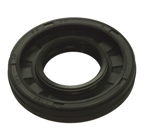 Winderosa Crankshaft End Seal - Kawasaki Liquifire, Invader, Intruder