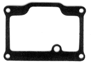 Mikuni Float Bowl Gasket for 28-30mm carbs - Spitfire, Snowfire, Trailfire