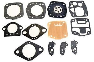Walbro Fuel Pump Gasket Kit