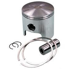 Wiseco 440 Piston Kit for John Deere & Kawasaki Engines