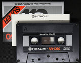Hitachi - SR - 1981 - US